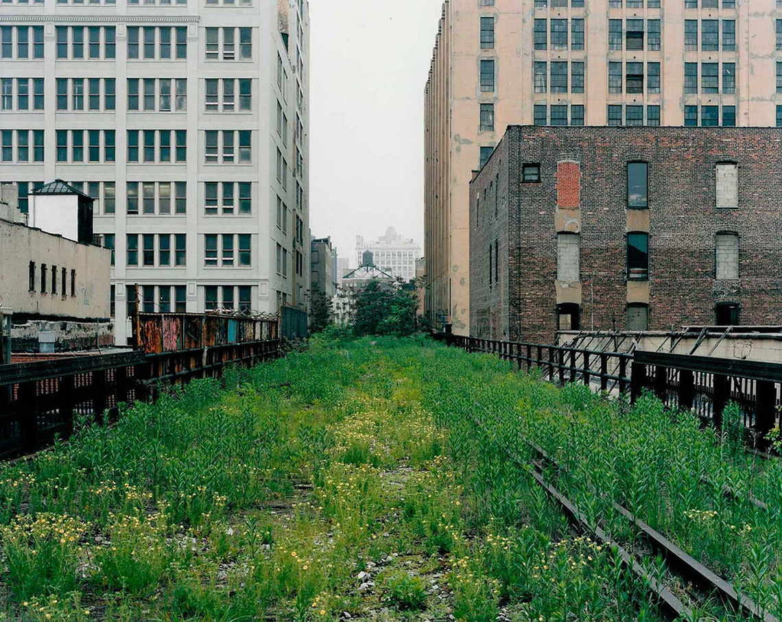 highline-photo-by-joel-sternfeld