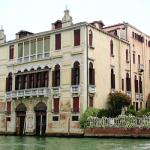 palazzo_malipiero_-from-canal-haupt-binder